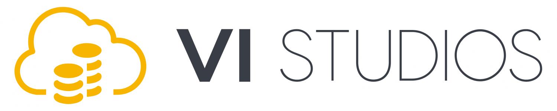 Vi Studios